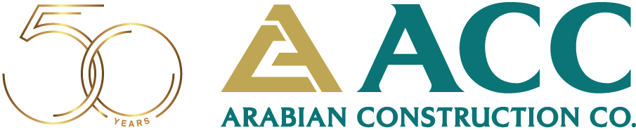 Arabian Construction Company